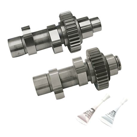 585G Camshaft Set With Inner Gears for '06 HD<sup>®</sup> Dyna<sup>®</sup> and 2007-'16 Big Twins