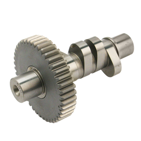 513G Gear Drive Camshaft - Generator Style for 1948-'69 Big Twins