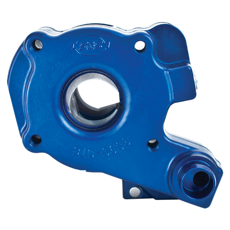 TC3 Oil Pump Kit For 1999-'06 HD<sup>®</sup> Big Twins, Except 2006 Dyna<sup>®</sup>