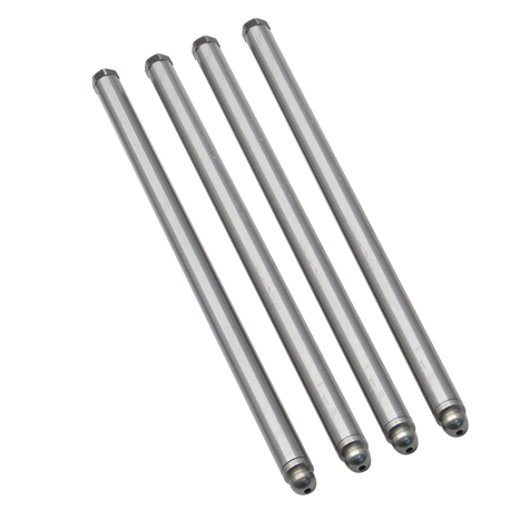Adjustable Pushrod Kits For 1953-'65 HD<sup>®</sup> Big Twins