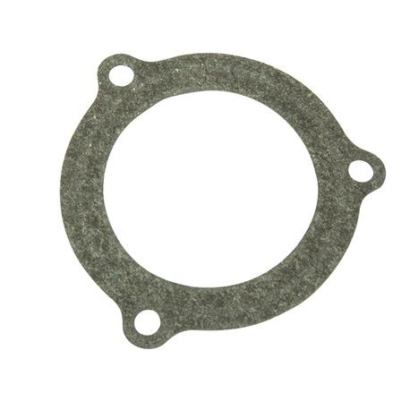 Backplate Gasket for Models with Throttle by Wire EFI