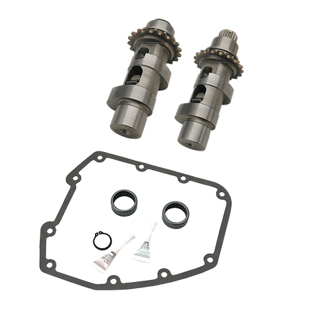 585CE Easy Start<sup>®</sup> Camshaft Kit for '06 HD<sup>®</sup> Dyna<sup>®</sup> and 2007-'16 Big Twins