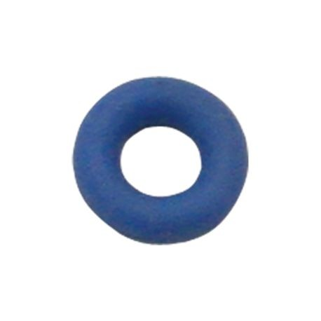 Ejector Nozzle O-Ring for Super E & G Carburetors