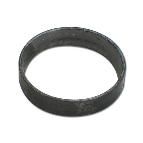 Gasket - exhaust tapered