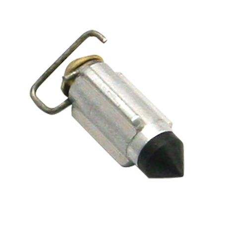 Needle for Wire Type Float for Super B, E, & G Carburetors