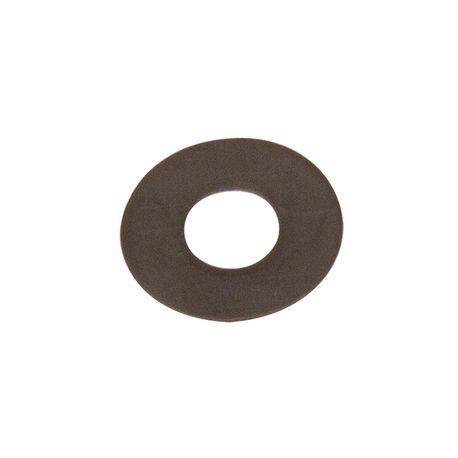 Nitrile Rubber Coated Flat Washer