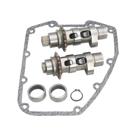 583CE Easy Start<sup>®</sup> Camshaft Kit for '06 HD<sup>®</sup> Dyna<sup>®</sup> and 2007-'16 Big Twins