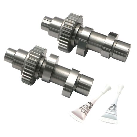 551G Gear Drive Camshaft Set for '06 HD<sup>®</sup> Dyna<sup>®</sup> and 2007-'16 Big Twins