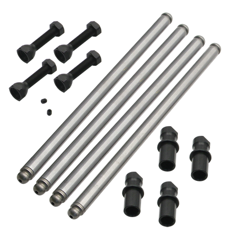 Pushrod Kits For 1953-'65 HD<sup>®</sup> Big Twins