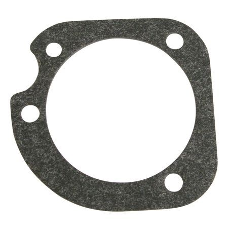 Backplate Gasket for Models with Stock CV Carburetors and Cable-Opperated EFI