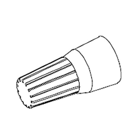 19160-0039