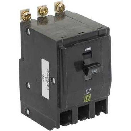 SQD QOB31005273 Miniature Circuit Breaker