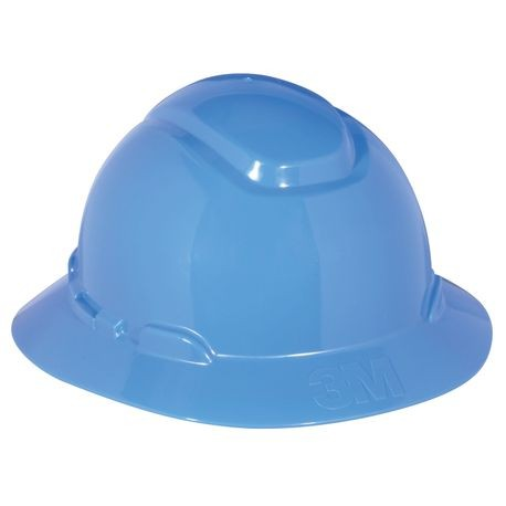 3M™ H-800 Series Hard Hats