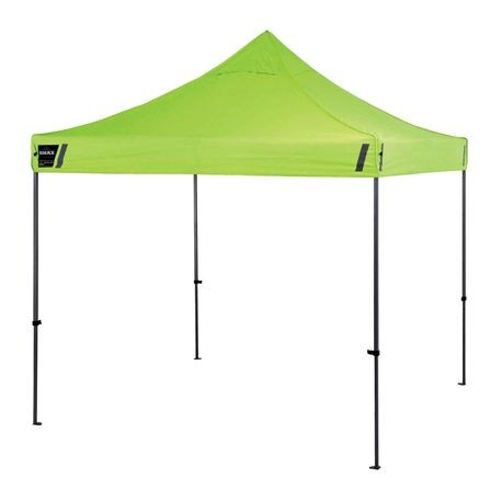 Ergodyne® SHAX® ERG-6000 Heavy-Duty Commercial Pop-Up Tent