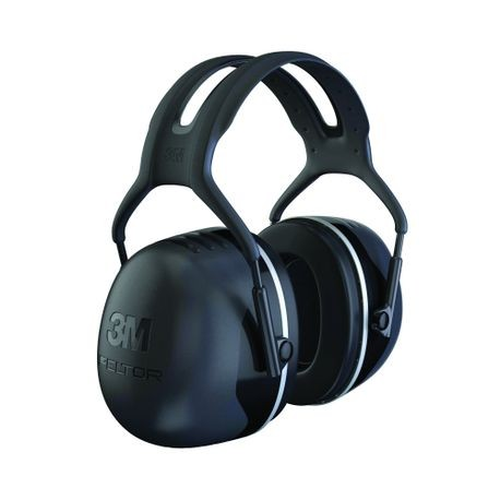 3M™ Peltor™ X5A Series Earmuffs
