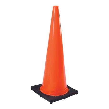 Cortina TC-28 DW Series Traffic Cone