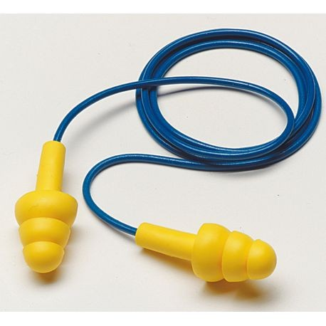 3M™ E-A-R™ 340-4004 UltraFit™ Earplugs