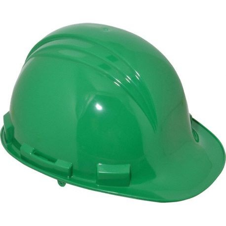Honeywell North® A79R/DG Peak Hard Hat