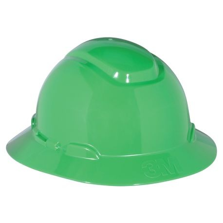 3M™ H-804R Hard Hat H-800 Series