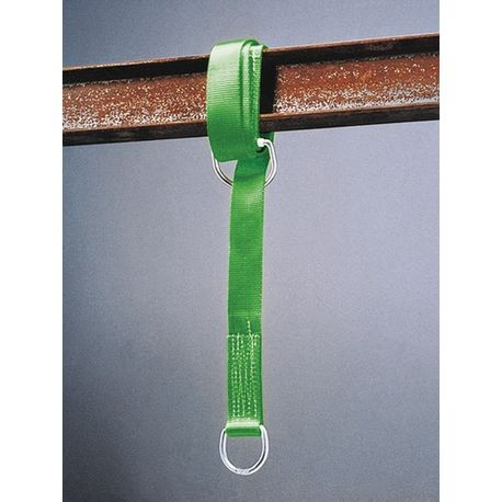 Honeywell Miller 8183/10FTGN Cross-Arm Strap