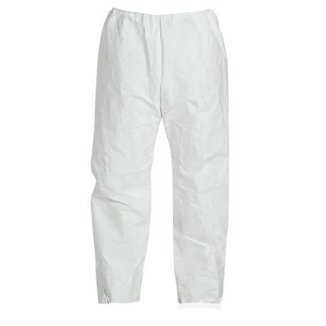 DuPont™ Tyvek® 400 TY-350SWH/7XL Pants