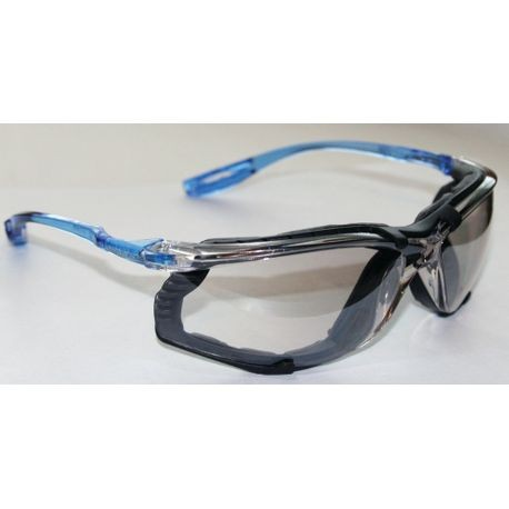 3M™ Virtua™ CCS 11874 Protective Eyewear with Foam Gasket