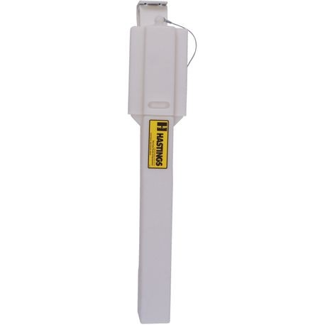 Hastings Tel-O-Pole® 06-185 Canister