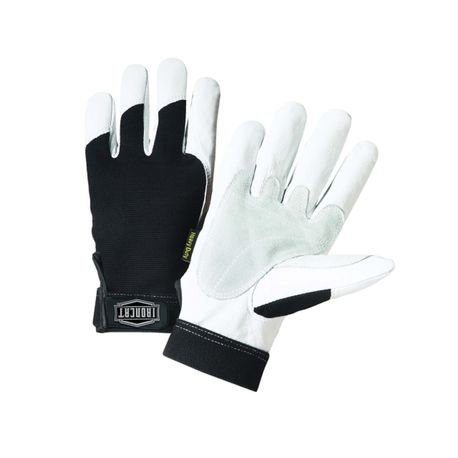 PIP Ironcat® 86552 Mechanic's Gloves