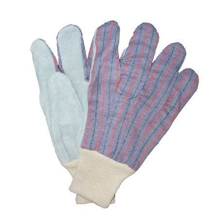 Cordova™ 1843 Leather Palm Gloves