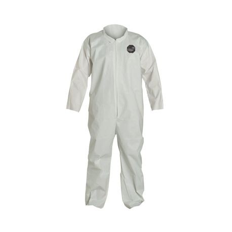 DuPont™ ProShield® 60 NG-120SWH/2XL Coveralls