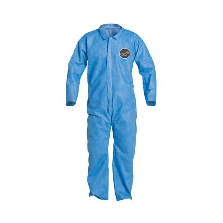 DuPont™ ProShield® 10 PB-120SBU/3XL Coveralls