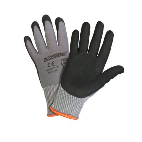PIP PosiGrip® 715SNFTP General Purpose Coated Gloves