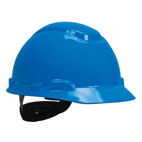 3M™ H-700 Series Hard Hats with UVicator™ Sensor