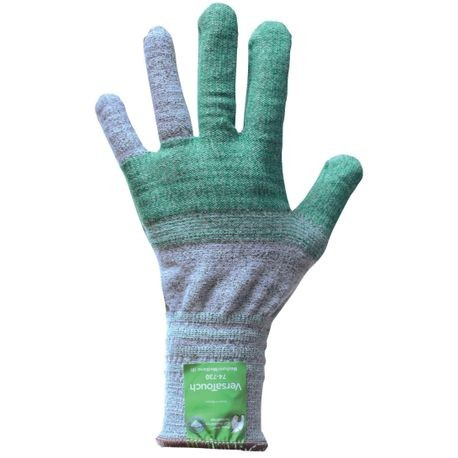 Ansell® VersaTouch® 74-730/8 (Off-Hand) Cut-Resistant Gloves