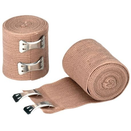 First Aid Only® 5-901 Elastic Bandage Wrap