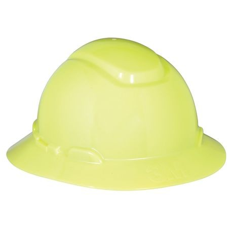 3M™ H-809R Hard Hat H-800 Series