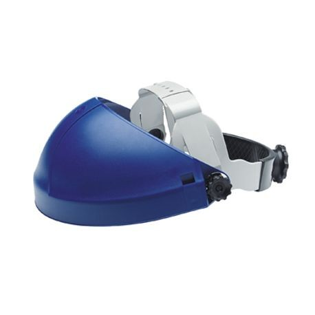 3M™ H-8A Deluxe Ratchet Headgear