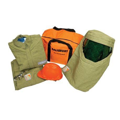"""Honeywell Salisbury Large Duffle Bag 24/"""" X 15/"""" X 12/"""""""