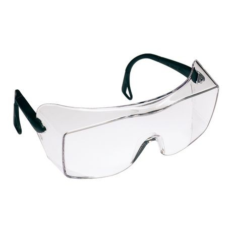 3M™ OX™ 2000 12166 Safety Eyewear