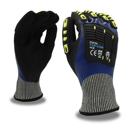 Cordova™ TUF-COR™ ICE 3727TPR/S High Performance Gloves
