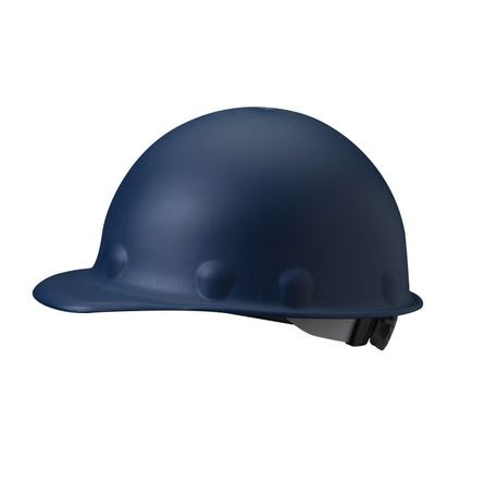 Honeywell Fibre-Metal P-2ARW/B Roughneck™ P2A Hard Hat