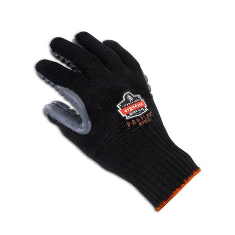 Ergodyne® ProFlex® 9000/M Certified Lightweight Anti-Vibration Glove
