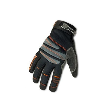 Ergodyne® ProFlex® 710/2XL Heavy-Duty Utility Gloves