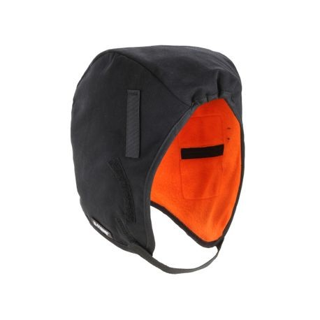 Ergodyne® N-Ferno® 6850 2-Layer Winter Liner