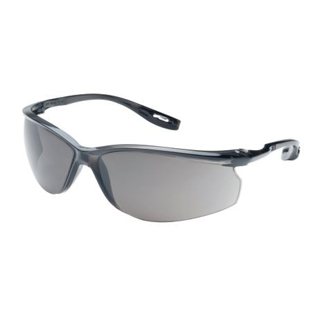 3M™ Virtua™ Sport 11798 CCS Safety Eyewear