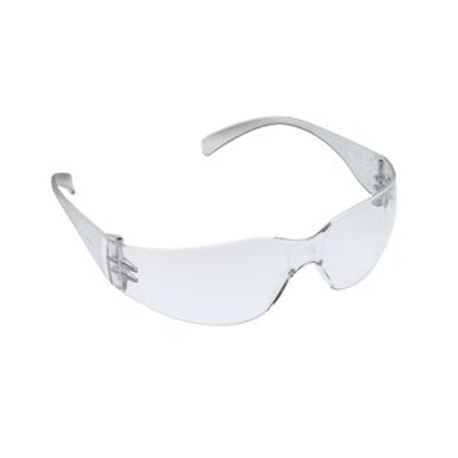 3M™ Virtua™ 11228 Safety Eyewear