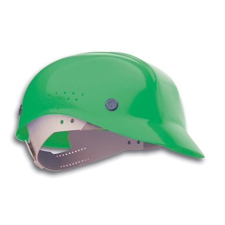 Honeywell North® BC-86/DG Bump Cap