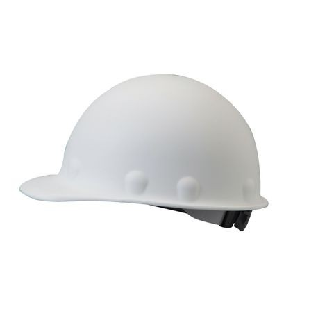 Honeywell Fibre-Metal P-2ARW/W Roughneck™ P2A Hard Hat
