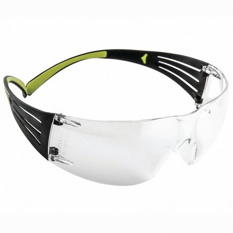 3M™ SecureFit™ SF401AF 400-Series Protective Eyewear