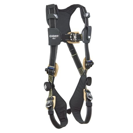 3M™ DBI-SALA® 1103087 ExoFit NEX™ Arc Flash Harness